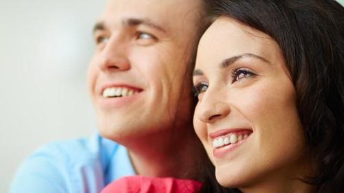 台中植牙推薦│假牙&植牙該怎麼選? 植牙好處全方位解析