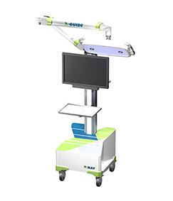 3D數位導航植牙-1