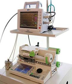 3D數位導航植牙-3