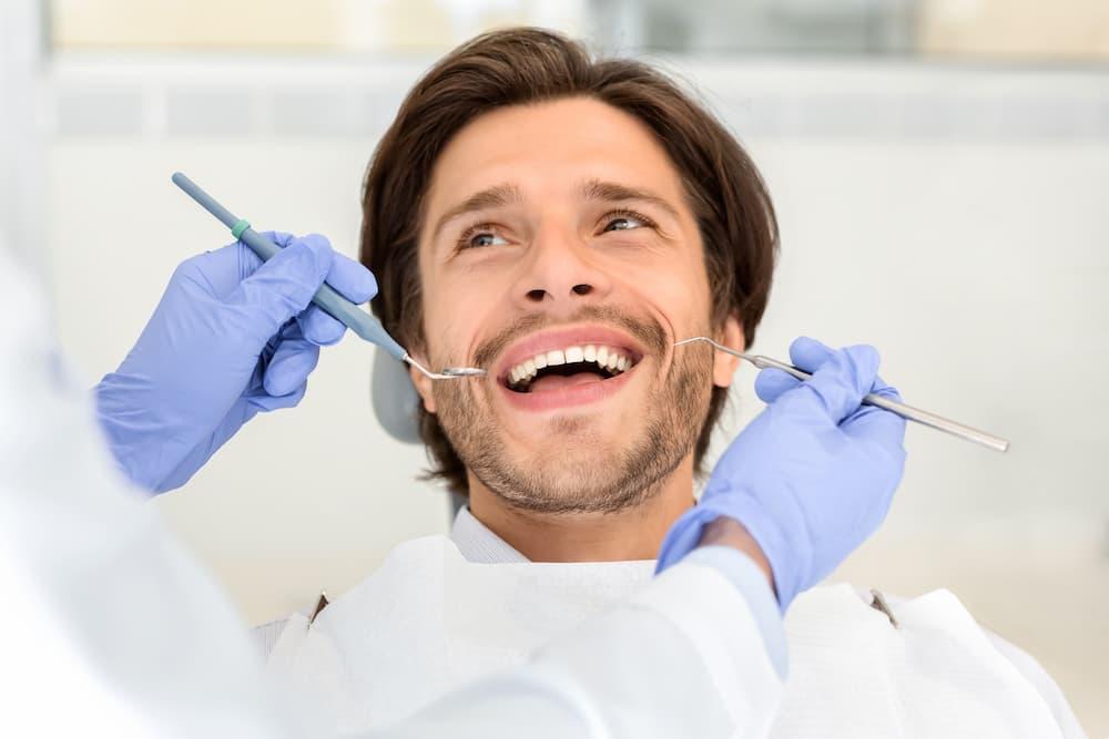 牙齒矯正原理說明,兩大牙齒矯正類型看這裡